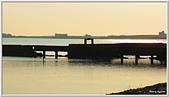 海岸港口沙灘:071.jpg