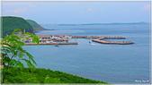 海岸港口沙灘:090.jpg