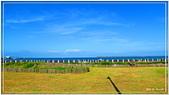 海岸港口沙灘:045.jpg