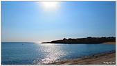 海岸港口沙灘:063.jpg