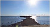 海岸港口沙灘:048.jpg