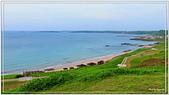 海岸港口沙灘:087.jpg