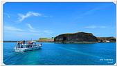 海岸港口沙灘:011.jpg