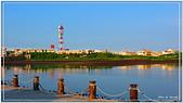 海岸港口沙灘:109.jpg