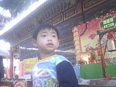 過年旗津之旅:0228006
