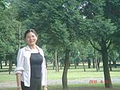 20100601:谷關九族快樂遊240.JPG