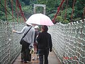 20100601:谷關九族快樂遊008.JPG