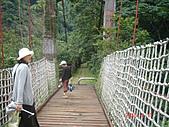 20100601:谷關九族快樂遊011.JPG
