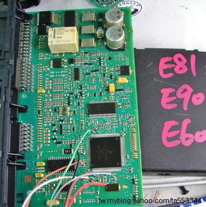 kobo 電腦 版 閱讀 器
