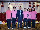 農圃道小學:2010太極社成立(農圃道小學)
