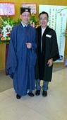 我的相簿:2012-道教文憑