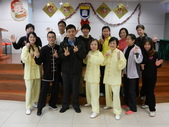 農圃道小學:2013