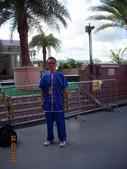我的相簿:24-3-2011.JPG