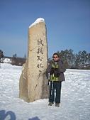 我的相簿:2011年l中國至北點