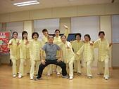 農圃道小學:2010-5-2農圃道