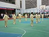 農圃道小學:2010-5月農圃道