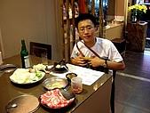 來自日本的觀光客-日高拓生的寫真:IMGP6321.JPG