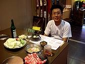來自日本的觀光客-日高拓生的寫真:IMGP6322.JPG