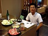 來自日本的觀光客-日高拓生的寫真:IMGP6323.JPG