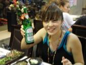 來自日本的觀光客-日高拓生的寫真:100_0300.JPG