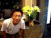 來自日本的觀光客-日高拓生的寫真:IMGP6324.JPG