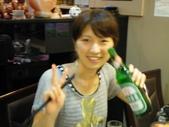 來自日本的觀光客-日高拓生的寫真:100_0299.JPG