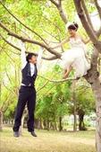 ╰。愛情萬歲。╯     老小Q_婚紗照:1611236505.jpg
