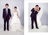 ╰。愛情萬歲。╯     老小Q_婚紗照:1611236458.jpg