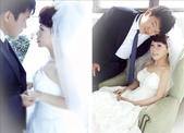 ╰。愛情萬歲。╯     老小Q_婚紗照:1611236460.jpg
