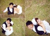 ╰。愛情萬歲。╯     老小Q_婚紗照:1611236472.jpg