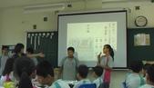分組合作學習--記承天夜遊:分組合作學習0526-07.jpg