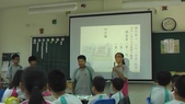 分組合作學習--記承天夜遊:分組合作學習0526-06.jpg