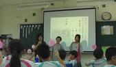 分組合作學習--記承天夜遊:分組合作學習0526-15.jpg