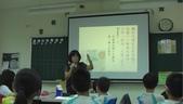 分組合作學習--記承天夜遊:分組合作學習0526-02.jpg
