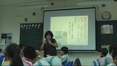 分組合作學習--記承天夜遊:分組合作學習0526-05.jpg