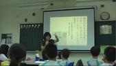 分組合作學習--記承天夜遊:分組合作學習0526-03.jpg