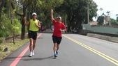 馬拉松試跑:0920-02.jpg