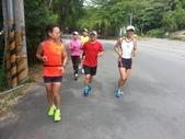 馬拉松試跑:0920-16.jpg