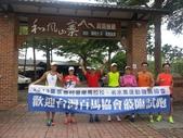 馬拉松試跑:0920-13.jpg