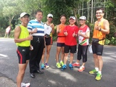 馬拉松試跑:0920-15..jpg