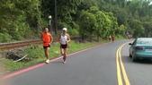 馬拉松試跑:0920-01.jpg