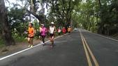 馬拉松試跑:0920.jpg