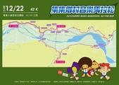 馬拉松試跑:0920-09.jpg