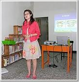 社區一家的志工為竹南鎮公館社區圖書館出點子:480-DSCN8223.JPG