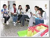 社區一家的志工為竹南鎮公館社區圖書館出點子:480-DSCN8229.JPG
