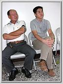 社區一家的志工為竹南鎮公館社區圖書館出點子:480-DSCN8235.JPG