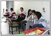 社區一家的志工為竹南鎮公館社區圖書館出點子:480-DSCN8240.JPG