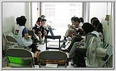 社區一家的志工為竹南鎮公館社區圖書館出點子:480-DSCN8243.JPG
