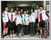 社區一家的志工為竹南鎮公館社區圖書館出點子:480-DSCN8244.JPG