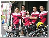 社區一家的志工為竹南鎮公館社區圖書館出點子:480-DSCN8246.JPG